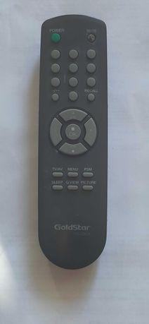 Пульт ДУ на телевизор GoldStar/LG
