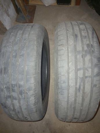 Летни гуми Hankook
