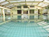 2-стаен в Варна, област-с.Шкорпиловци площ 93 цена 80000