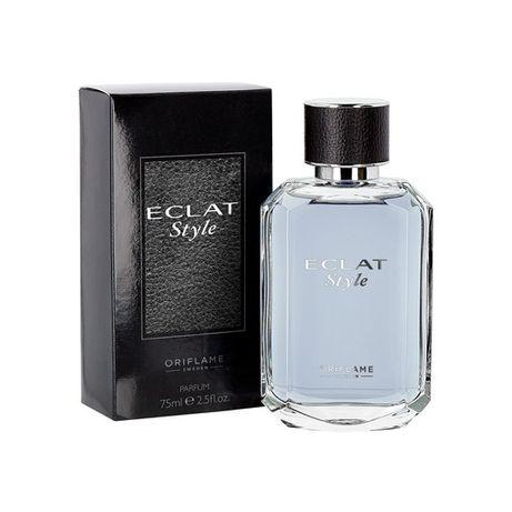 Parfum Eclat Style (Oriflame)