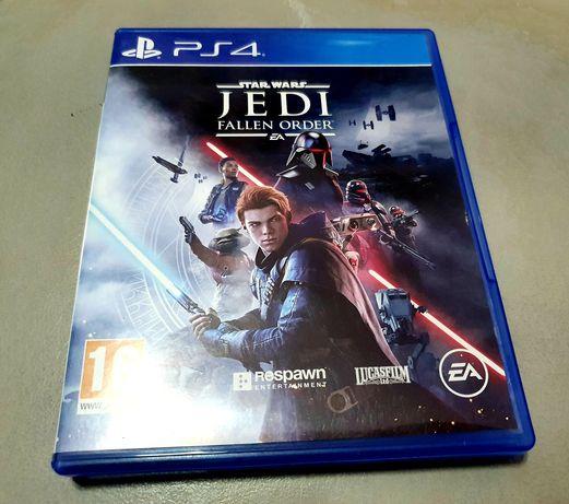 Jedi pentru Ps4 la pret fix
