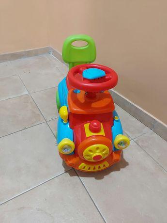 Детский транспорт за 1000 тенге