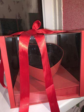 Шкатулка для подарка