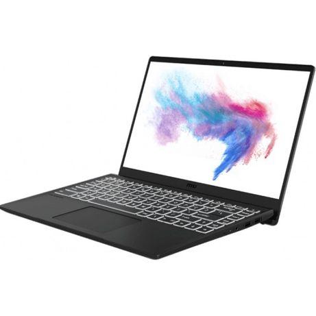 Продам Ультрабук MSI Modern 14
