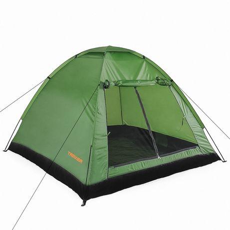 Палатки походные все размеры