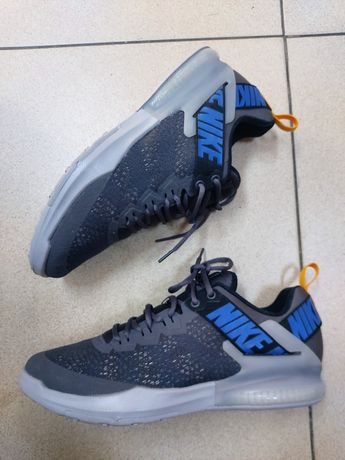 Adidași Nike nr 45