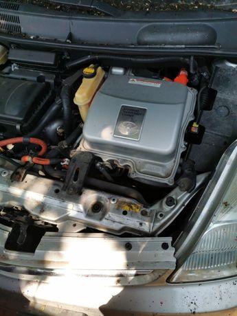 Invertor Toyota Prius 2--1.5vvti 2004-2008