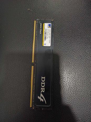 Модуль памяти TwinMOS 4GB DDR4