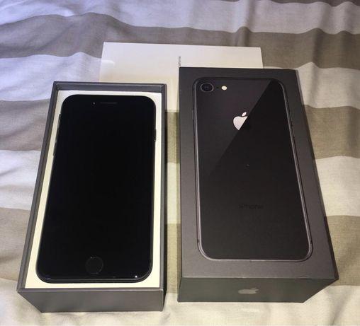 iphone 8 айфон 8