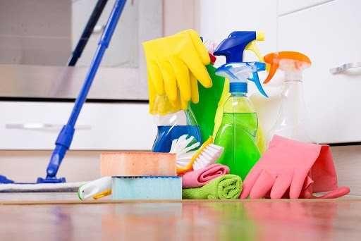 Уборка квартир, домов, помещений. Дезинфекция. г.Актобе