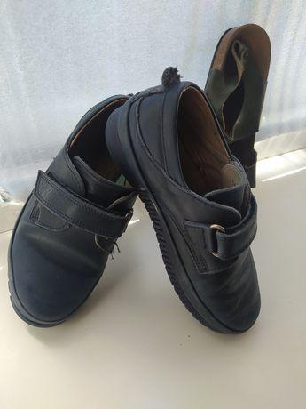 Туфли Tiflani 30 размер в идеальном состоянии