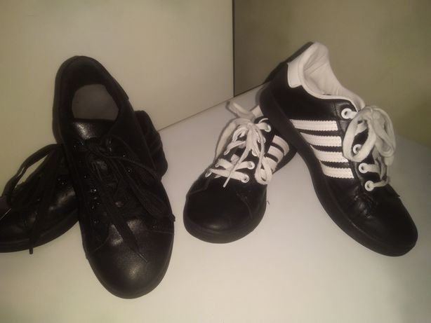 Adidas mărimea 36