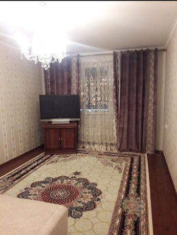 Продам 2х комнатную квартиру по ипотеке мкрн Тастак2