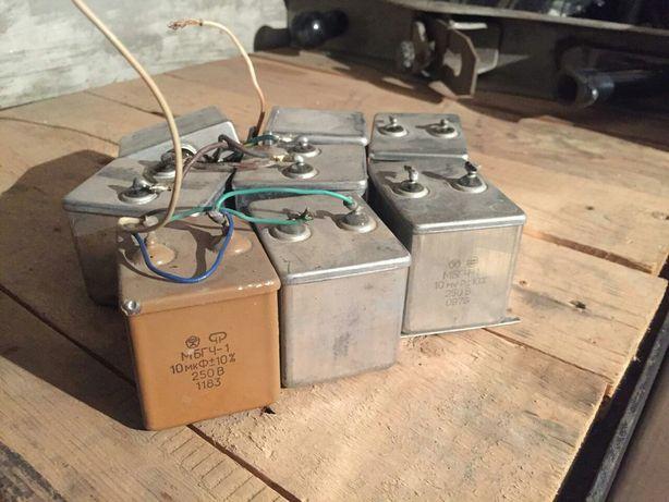 Конденсаторы,транзисторы,электродвигатель big me-9v по 1000 тенге
