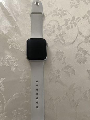 Apple watch 5 44mm