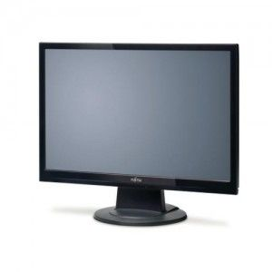 Monitor Led 22 inch Dell