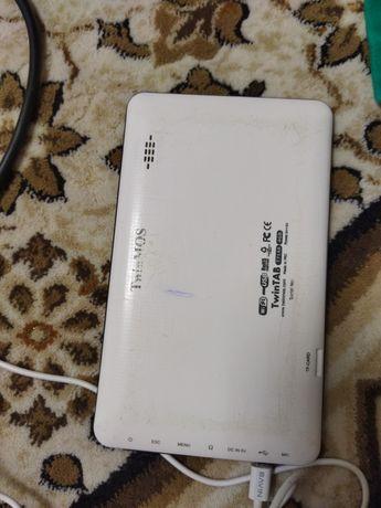 Продаю планшет Twin TaB