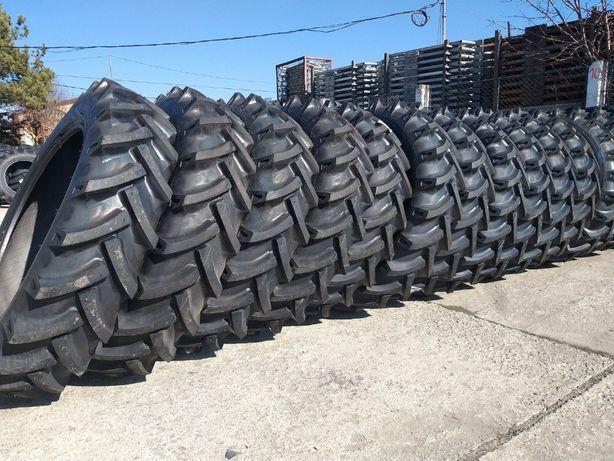 Cauciucuri noi 14.00-38 OZKA 10 PLIURI anvelope tractor U650 spate R38