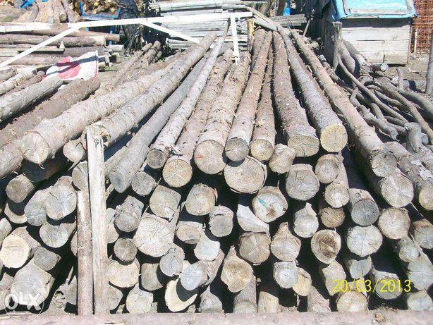 vand lemn rotund rasinoase, bile manele