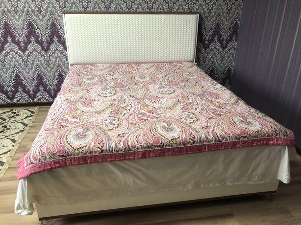 Продам кровать «Мода» от Embawood