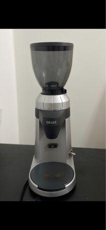 Промышленная Кофемолка CM 800 Graef