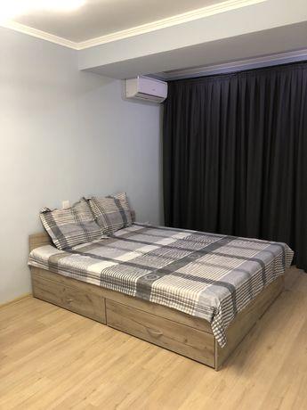 Квартира на 12 этаже с шикарным видом
