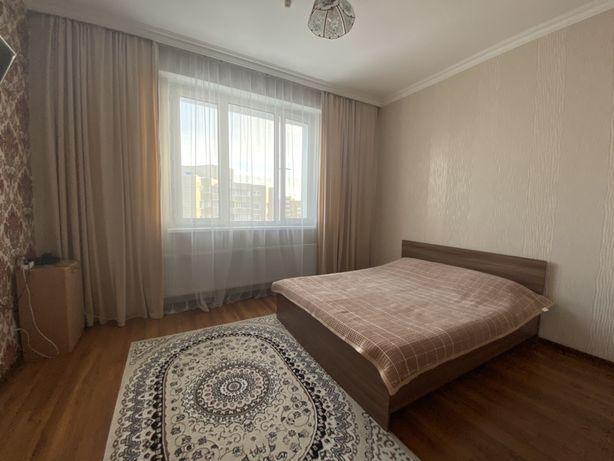 Квартира ЖК гранд Астана.