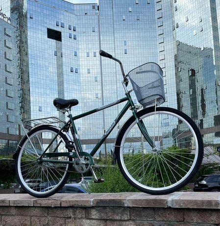 Акция! Велосипед для детей, подросков, взрослых ОПТ/РОЗН