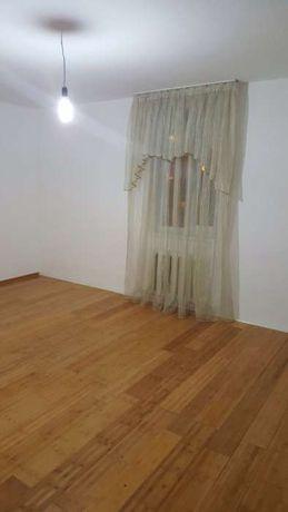Осталось одна комната за 40000 тенге Сдаются комнаты в новом общежитии