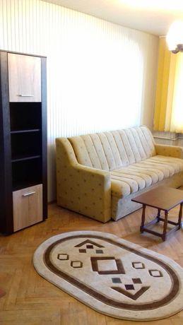 Inchiriez apartament cu 3 camere ,confort 1