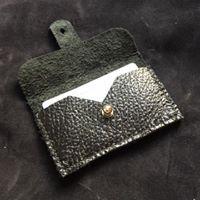 portofel din piele pentru barbati ,femei handmade