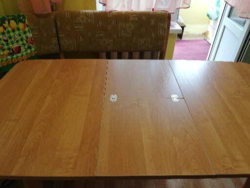 Кухонный уголок и стол