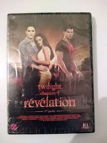 Twilight Revelation (Amurg Breaking Dawn/Zori de zi) Cap4 p1 in folie