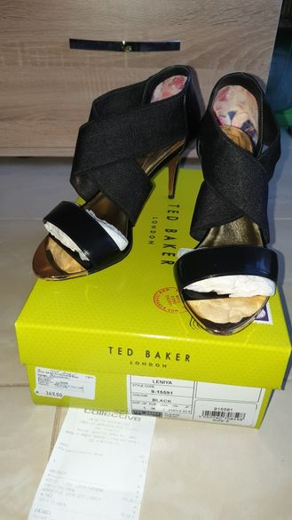 Ted Baker,Roberto Cavalli,adidas,кожено яке от ест.кожа