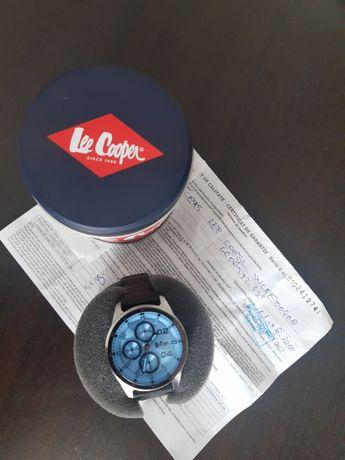 Ceas de mână Lee Cooper