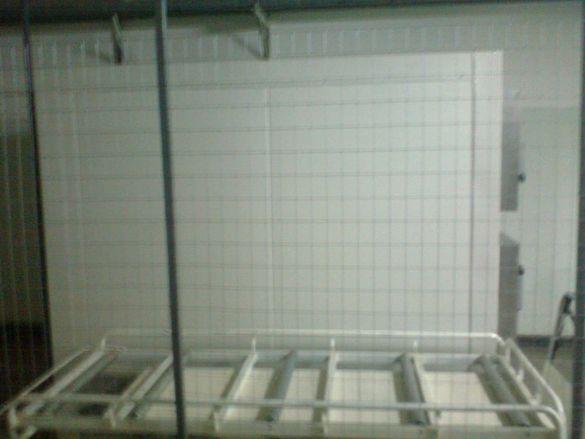 Ремонт доставка и обслужване на мед.апаратура