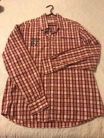 Оригинална риза springfield