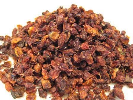 Ceai Catina Fructe