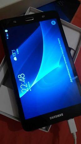 Планшет ТАБ  А6 андроид в Актобе, доставка в другие города есть.