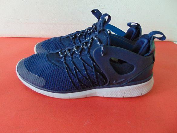 Nike номер 38.5 Оригинални дамски маратонки