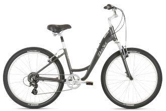Складной велосипед Stels Pilot