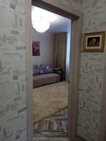 Сдам 1комн квартиру Сатпаева 65000