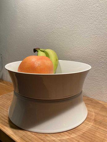 Revol Franta doua boluri pentru salata mari sau fructiera designer