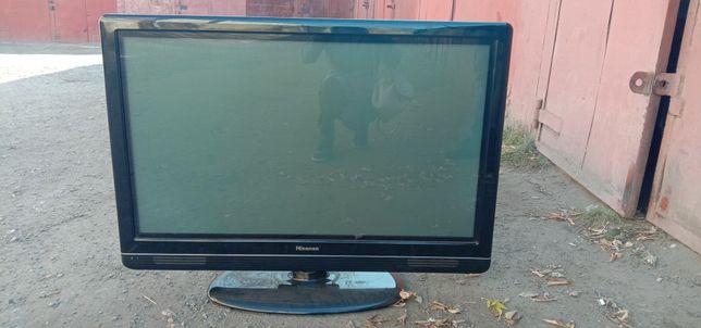 Продам телевизор Hisense
