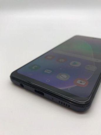 «Рассрочка 0 %» Samsung Galaxy A31 64GB  «Ломбард Белый»