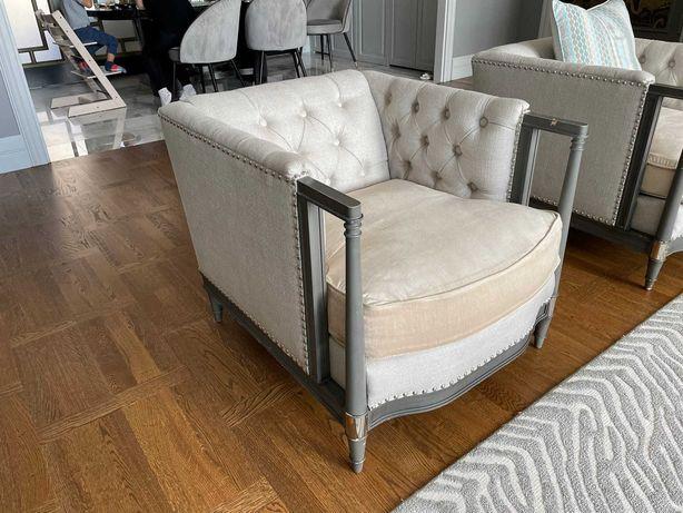 Кресла для гостиной. 2 шт.