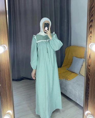 Платье Турецкий