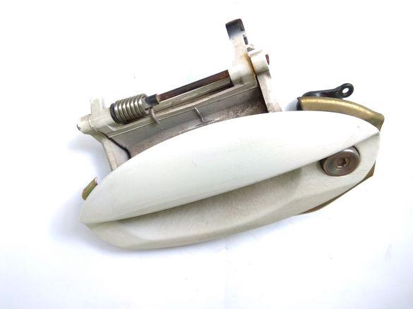 Външна дръжка (предна лява) Ягуар X-Type