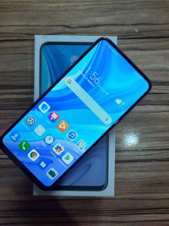Huawei Y9s 128 Гб