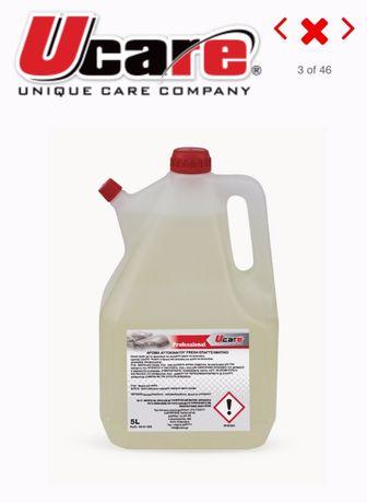Parfum 5 litri auto casa birou